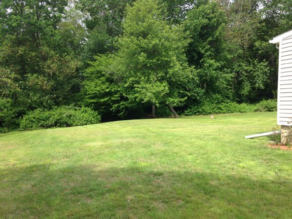 125 South Rd., Bolton, CT 06043 Photo 16
