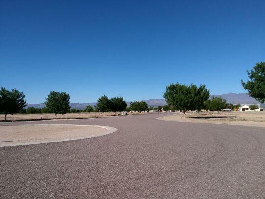 6650 W. Palo Verde Ln., Pima, AZ 85543 Photo 8