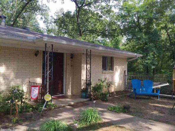 234 Colonial Trail, Hot Springs, AR 71901 Photo 2