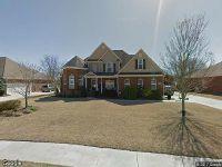 Home for sale: Cove Valley S.E. Dr., Big Cove, AL 35763