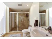 Home for sale: 1800 S. Ocean Dr., Hallandale, FL 33009