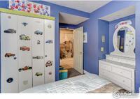 Home for sale: 3702 Oakwood Dr., Longmont, CO 80503