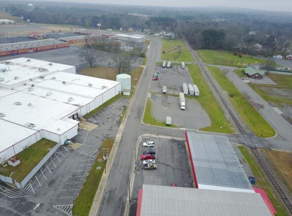 200 Lackey St., Boaz, AL 35957 Photo 33