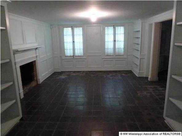 180 S. Craft Rd., Holly Springs, MS 38635 Photo 16