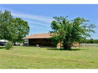 Home for sale: 14835 Mulberry Rd., Henryetta, OK 74437