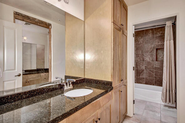 8749 E. Camino Vivaz --, Scottsdale, AZ 85255 Photo 59