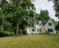 Home for sale: 101 N. Monroe St., Shenandoah, IA 51601