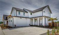 Home for sale: 6069 Rossie Ln., Ferndale, WA 98248