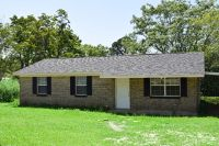 Home for sale: 174 Redwing, Ashford, AL 36312