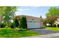 Home for sale: Clarendon, Richton Park, IL 60471
