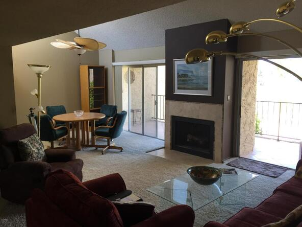 7348 N. Via Camello del Norte Dr., Scottsdale, AZ 85258 Photo 8