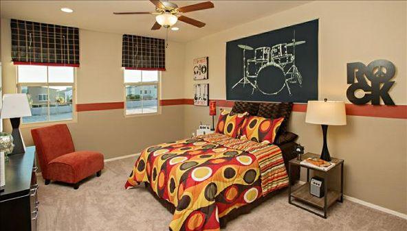 8211 S. 42nd Dr., Laveen, AZ 85339 Photo 10