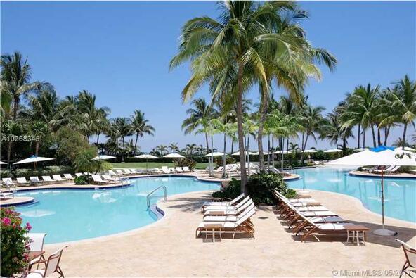 100 South Pointe Dr., Miami Beach, FL 33139 Photo 11