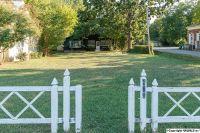 Home for sale: 410 Laurel St., Scottsboro, AL 35768
