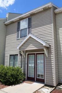 Home for sale: 120 Judice Meadows Ln., Lafayette, LA 70506