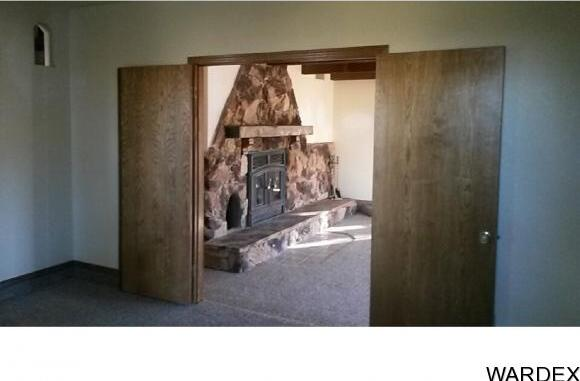 8751 Wilson Ranch Rd., Kingman, AZ 86401 Photo 5