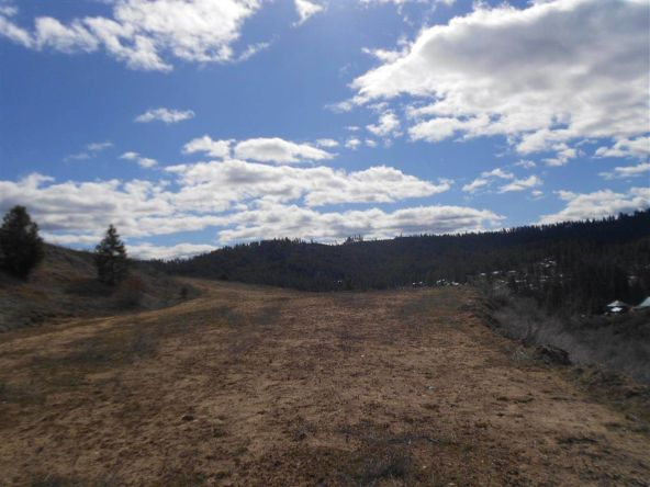 Lot 3 Clear Creek Estates # 11 Blk 2, Boise, ID 83716 Photo 3