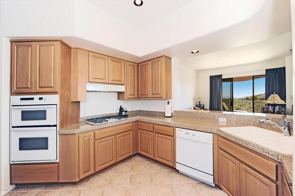14850 E. Grandview Dr., Fountain Hills, AZ 85268 Photo 55