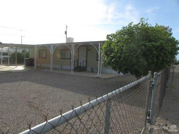 2050 Diamond Dr., Bullhead City, AZ 86442 Photo 1