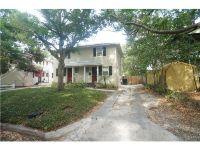 Home for sale: 1508 S. Habana Avenue, Tampa, FL 33629