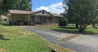 Home for sale: 55 Glenbrook Dr., Trenton, GA 30752
