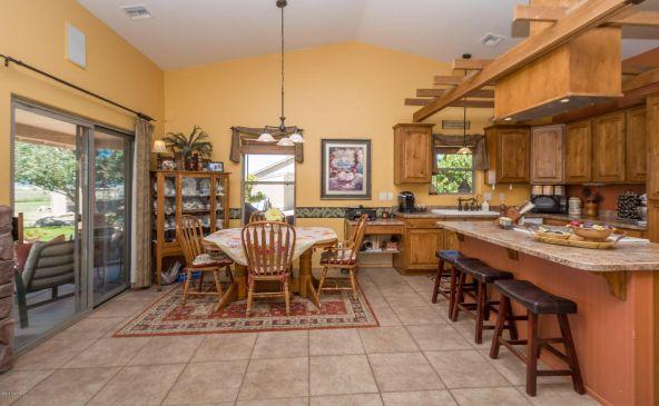 9475 E. Dutchmans Cove, Prescott Valley, AZ 86315 Photo 27