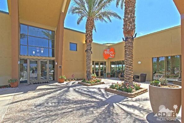 61488 Fire Barrel Dr., La Quinta, CA 92253 Photo 35