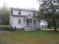 Home for sale: 10 Macy Dr., La Vale, MD 21502