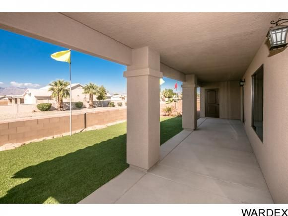 5679 Casa Bonita, Fort Mohave, AZ 86426 Photo 32