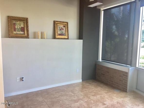 1 E. Lexington Avenue, Phoenix, AZ 85012 Photo 21