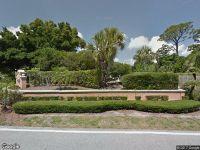 Home for sale: S. Tropical Apt 116 Trl, Merritt Island, FL 32952