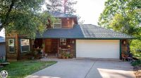 Home for sale: 18830 Evergreen, Tuolumne, CA 95379