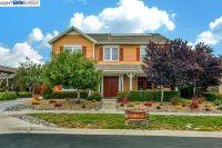 Home for sale: 2726 San Minete Dr., Livermore, CA 94550