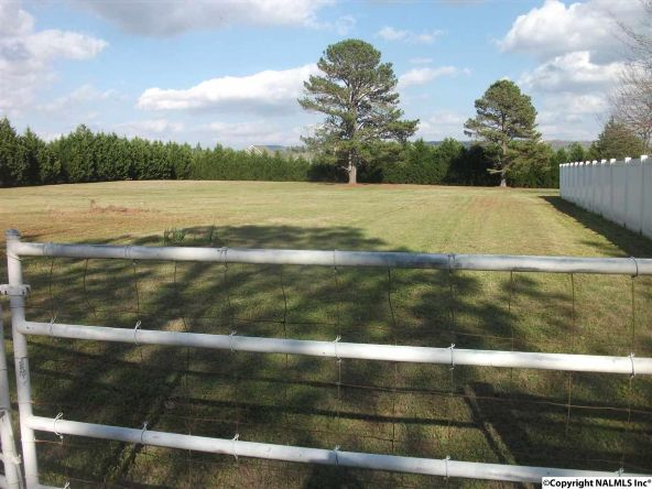 101 Cotton Row, Huntsville, AL 35806 Photo 25