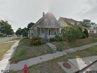Home for sale: S. 6th St., Marshalltown, IA 50158