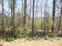 Home for sale: 00 Clarendon Rd., Cullman, AL 35057