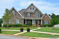 Home for sale: 8400 Green Moss Ct., Owens Cross Roads, AL 35763