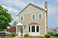 Home for sale: 2045 N. 74th Ct., Elmwood Park, IL 60707