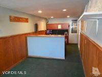 Home for sale: 2790 Sherwin Avenue, Ventura, CA 93003