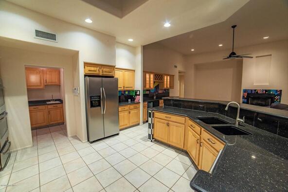 3098 N. Fennimore, Tucson, AZ 85749 Photo 23