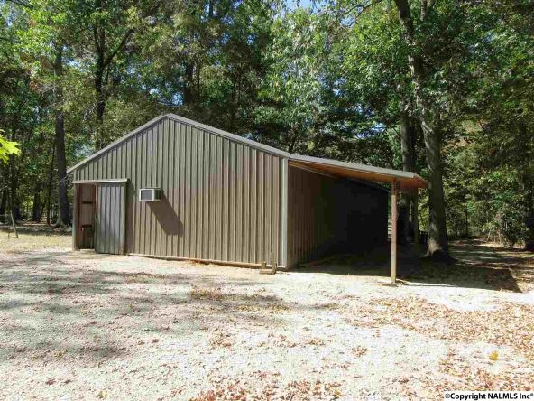 1279 Bethel Rd. S.E., Priceville, AL 35603 Photo 35