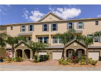 Home for sale: 802 Callista Cay Loop, Tarpon Springs, FL 34689