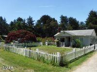 Home for sale: 19250 Benson Ln., Fort Bragg, CA 95437