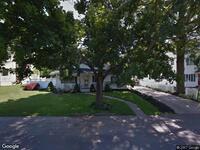 Home for sale: Park, Centereach, NY 11720