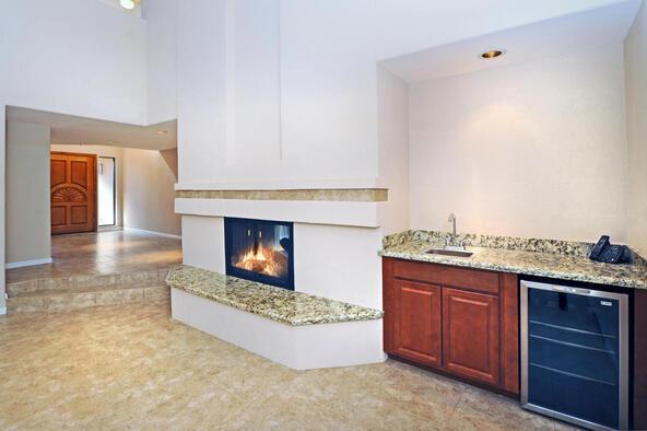 17036 E. Nicklaus Dr., Fountain Hills, AZ 85268 Photo 5