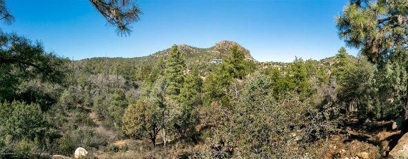 2276 Lichen Ridge Ln., Prescott, AZ 86303 Photo 43