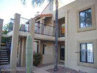 Home for sale: 8255 N. Oracle, Tucson, AZ 85704