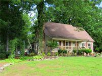 Home for sale: 1610 Springhaven Cir., Albemarle, NC 28001