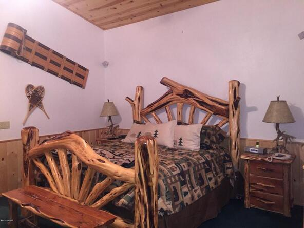 3681 Country Club Cir., Pinetop, AZ 85935 Photo 11