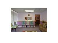 Home for sale: 231 Shelton Beach Rd., Saraland, AL 36571